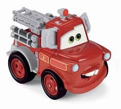 Cheap Shake N Go Cars, Find Shake N Go Cars Deals On Line At Alibaba.com Disney Cars Toys Shiny Mater Wheelie At Toystop Toon Maters Tall Tales Part 1 Rescue Squad Pixar 3 Tow Radio Control And 22 Similar Items Pin By Joel Offerman On Ftf Pinterest Truck Recue Saves Lightning Mcqueen Fire Red Die Cast Fire Engine Shopdisney Fisher Price Disney Shake N Go Lightningsherifffire Materfin Bgkokthailand February 05 2015 Tokyo Toy Car Japan Fireengines Visits Fisher Price Little People Truck