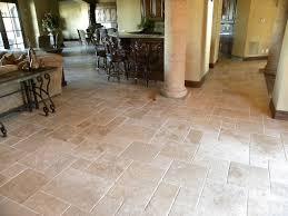 travertine tile houston split mosaic houzz 15 focusair info