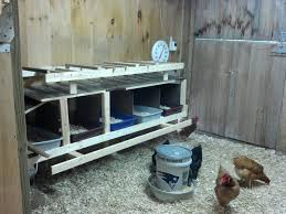 Chicken Coop In Barn Stall Converting A Barn Stall Into Chicken Coop Shallow Creek Farm In 57 With About Our Company Kt Custom Barns Llc Question Welcome To The Homesteading Today Forum And Community Shabby Olde Potting Shed Makeover Progress Horse To Easy Maintenance Good Ideas For Any Chicken Coop Youtube The Chick Litter Sand Superstar Built House In An Empty Horse Stall Barn Shedrow Row Horizon Structures