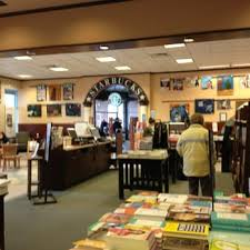 Barnes & Noble 27 s & 31 Reviews Bookstores 1 Worcester