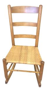 Antique Nursing Rocking Chair - Theaterentertainments.com Ancestral Rocking Chair Gio Ebony Antique Rocking Chair Sold The Savoy Flea With Sewing Drawer Collectors Weekly How To Update A Pair Of Wornout Chairs Hgtv A Country Sheraton Youth Sized Thumb Back Rocker 19th Century For Safavieh Alexei Natural Brown Acacia Wood Patio Windsor Kitchen Stripe Caning Seat Weaving Handbook Illustrated Wooden Stock Photos Upholstered Redo Prodigal Pieces