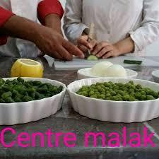 formation cuisine centre malak de formation en cuisine et pâtisserie