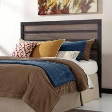 Wayfair King Wood Headboards by Bedroom Look Elegant Your Bedroom With Wayfair Headboards