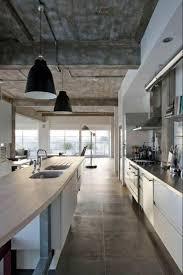 kitchen pendant lighting ideas black color gorgeous kitchen