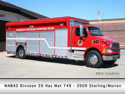 Fire Truck On Sterling Acterra Chassis « Chicagoareafire.com Product Center For Fire Apparatus Equipment Magazine The Fleet Warsaw Dept Marion Massachusetts Department Has A New Eone Stainless Pumper Pierce Saber Deliveries County Rescue Engine 11 Responding To House Fire Call Sc Summer Camp Firetruck Visit 2017 City Of South Past Feature Photos Zacks Truck Pics Iaff Local 998 Information Authorities Plant Deemed Arson Over 250k Worth Apparatus Deliveries Eeering Lodi Volunteer