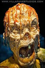 Best Pumpkin Carving Ideas 2015 by Possessed Pumpkin Mask Masking Pumpkin Ideas And Pumpkin Carvings