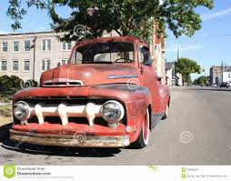 100 Small Ford Truck Old S Awesome Ford S For Sale Best