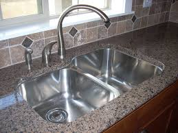 Overstock Stainless Steel Kitchen Sinks by Sinks Extraordinary 36 Farm Sink 36 Farm Sink Fireclay Farmhouse