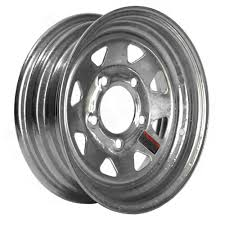 Martin Wheel 12x4 5-Hole 12 In. Galvanized Steel Trailer Wheel/Rim-R ... Sumitomo Uses Bioliquid Rubber Improves Winter Tire Grip Tires Truck Review Dealers Tribunecarfinder Tyrepoint Search St908 1000r20 36293 Speedytire Sumitomo St938se Wheel And Proz Century Tire Inc Denver Nationwide Long Haul Greenleaf Missauga On Toronto American Racing Mustang Torq Thrust M Htr Z Ii 9404 Iii Series Street Radial Encounter At Sullivan Auto Service Enhance Cx Ech Hrated 600