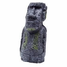 Spongebob Aquarium Decorations Canada by Online Buy Wholesale Easter Island Fish Tank From China Easter