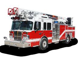 AERIALS Fire Truck Request Suggestions Requests Lcpdfrcom 2004 Freightliner 4dr Toyne Pumper Jons Mid America 2006 Spartan Rescue Used Details Apparatus Shelby County Department City Of Athens Tn Engine 90 Norfolk Trucks On Twitter Another Tailored Is Griswold Zacks Pics 410 Archives Line Equipment Firefighter Turnout Gear Jerry Taylor Senatobia Ms