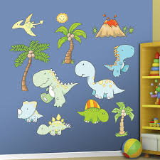 fathead baby wall decor 46 best dinosaurs images on dinosaurs dinosaur