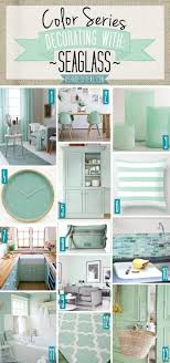 Color Series; Decorating With Seaglass | Green Aqua, Mint Green ... Nobby Aqua Home And Design Pleasing Best 25 Florida Decorating 238 Best Im An Aquaholic Everything Aqua Images On Pinterest Ideas Stesyllabus Houseboat Home Tokyo Floating Japanese Houseboat Design White Blue Modern Bedroom Interior Facebook Interiors Subway Tile Backsplash Kitchen Glass Pictures Creato Arquitectos Casa Google Search Houses Decor Blue Beautiful Fidget Spinner With Hd Resolution 736x1108