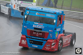 British Trucks Wrap Up 2017 At Brands | Paddock 42 Scheid Diesel Extravaganza 2016 Outlaw Super Series Drag Boom Compound Turbo Monster Engine Explodes On Racing Indusialracetruck Starlite Two Built 59 Cummins Trucks Race Youtube Racetruck Detroit Team Ome Wout 2017 Truckrace Come See Lots Of Fun Gallery Truck News Pro Android Apps On Google Play Epa Out Bounds Cars And Now Illegal Banks Power Semi Freightliner Pikes Peak Powells
