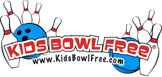 Discounts & Special Events At Pinz Bowling Center - Boise, ID Tournaments Hanover Bowling Center Plaza Bowl Pack And Play Napper Spill Proof Kids Bowl 360 Rotate Buy Now Active Coupon Codes For Phillyteamstorecom Home West Seattle Promo Items Free Centers Buffalo Wild Wings Minnesota Vikings Vikingscom 50 Things You Can Get Free This Summer Policygenius National Day 2019 Where To August 10 Money Coupons Fountain Wooden Toy Story Disney Yak Cell 10555cm In Diameter Kids Mail Order The Child