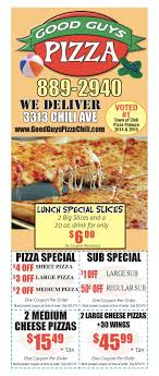Cou Pizza Guys Cou Pizza Guys — VACA Coupons Pizza Guys Ritz Crackers Hungry For Today Is National Pepperoni Pizza Day Here Are Guys Pizzaguys Twitter Coupon Guy Aliexpress Coupon Code 2018 Pasta Wings Salads Owensboro Ky By The Guy Dominos Vs Hut Crowning Fastfood King First We Wise In Columbia Mo Jpjc Enterprises Guys Pizza Cleveland Oh Local August 2019 Delivery Promotions 2 22 With Free Sides Singapore Flyers Codes Coupon Coupons Late Deals Richmond Rosatis