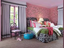 Bedroom Ideas For Young Adults Women Best 20 Woman
