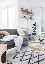 nordic fusion home2 scandi style living room living room
