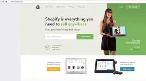 How To Create Ecommerce Website With The Help Of Shopify Website ... Woocommerce Web Stores Your Brave Partner For Online Business Yahoo Hosting 90s Hangover Or Unfairly Overlooked We Asked 77 Users Build A Godaddy Store Youtube Start A Beautiful With The Best Premium Magento How To Secure And Website Monitoring Wordpress Design Free Reseller Private Label Resellcluster Aabaco Review Solvex Hosting Web Store Renting Bankfraud Malware Not Dected By Any Av Hosted In Chrome Woocommerce Theme 53280 7 Builders