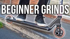 Top 3 EASIEST Grinds To Learn - Beginner Tutorial │ The Vault Pro Scooters The Vault Pro Scooters Coupon Code Nike Coupon Code 2017 Jabong Offers Coupons Flat Rs1001 Off Aug Sean Cardwell Thegraplushies Instagram Profile Vault Pro Scooters Portov A Krean Arel Culver City Root Air Wheels 120mm Canada Bodybuildingcom Come Back 2018 Best 52 Apex Wallpaper On Hipwallpaper Mapex Drums Razor Scooter Parts Art Deals Black Friday Buy Black Friday Ad Deals And Sales Savingscom Lucky Coupons Herzog Meier Mazda