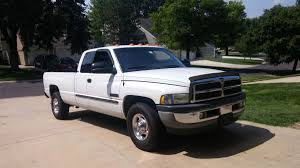I Just Bought The Cheap Diesel Truck Of My Dreams St Louis Area Buick Gmc Dealer Laura 70hp Midwest Diesel Turbo Upgrade For 12014 Ford 67l Power Stroke Tuning Dyno Home Facebook 2008 F250 White Crew 4x2 Truck 2016 Project 2015 Bolt On Compound Kit 1000hp Is Best Allaround Diesel 67 Break In Hidef Youtube Trucks For Sale In Pa Khosh Lovely Wow Jerome Arizona Gold King Mine Ghost Reviews The Race To 300 Pulling At Its Drivgline
