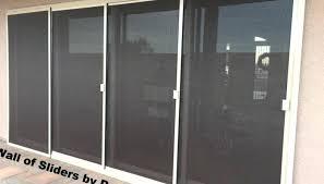 Menards Sliding Patio Screen Doors by Door Handle Menards U2013 Csaawarenessmonth Com