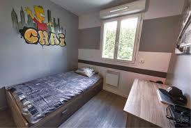 chambres adultes la fée immo décoration chambres adultes enfants maison