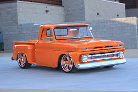 100 Truckin Trucks Goodguys On Twitter Happy Tuesday Goodguys18 Truck
