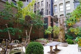 23 Top Luxury Hotels In Manhattan NYC For Your Perfect Stay In ... Best 25 New York Brownstone Ideas On Pinterest Nyc Dancing Under The Stars Images With Awesome Backyard Tent Chicago Retractable Awnings Nyc Restaurant Bar Rollup Awning Brooklyn Larina Backyards Outstanding Forget Man Caves Sheds Are Zeninspired Makeover Video Hgtv Tents A Bobs On Marvelous Toronto Staghorn Brownstoner Outdoor Happy Hours In York City Travel Leisure Garden Design Patio And Brownstone We Landscape Architecture