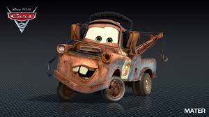 Mater | Disney Fan Fiction Wiki | FANDOM Powered By Wikia Disney Pixar Cars 3 Vehicle Max Tow Mater Toysrus Carrera Go Truck 143 Scale Slot Car 61183 Rc Turbo Racer Licenses Brands Products New Youtube Disneys Art Of Animation Resort Pinterest 6v Battery Powered Rideon Quad Walmartcom Planet View Topic What Kind Tow Truck Is The Rusting Wallpaper 16230 Open Walls Mater Clip Art 10 35 Clipart Fans Chacter_cars_4jpg Clipground