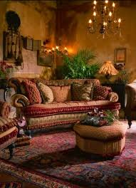 Gypsy Home Decor Pinterest by 161 Best Room Decor I Love Images On Pinterest English Cottages