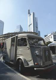 100 Renting A Food Truck In Frankfurt Am Main Jetzt Mieten Goose Gourmet