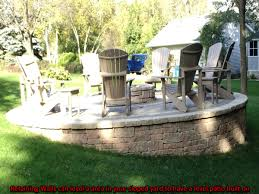 Retaining Walls-Features - Creative Land Scape ServiceCreative ... Residential Retaing Wall Pictures Retaing Wall San Jose Bay Area Contractors Cstruction Lawn And Landscape Contractor Servicing Baltimore Httpwww4dlandapescouk Walls Olive Garden Design Landscaping Joplin By Ss Custom Mutual Materials With Capstones Ajb Fence Creating A Level Backyard Meant Building Behind Constructive Group