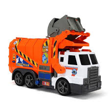 Dickie Toys Action Series 16-in. Garbage Truck, Orange | Products ... Garbage Truck Stock Photo Image Of Garbage Dump Municipial 24103218 Tyrol Austria July 29 2014 Orange Truck Man Tga Stock Bruder Scania Surprise Toy Unboxing Playing Recycling Pump Action Air Series Brands Products Front Loader Scale Model Replica Rmz City Garbage Truck 164 Scale Shop Tonka Play L Trucks Rule For Kids Videos Children Super Orange Other Hobbies Lena Rubbish Large For Sale In Big With Lights Sounds 3 Dickie Toys 55 Cm 0 From Redmart