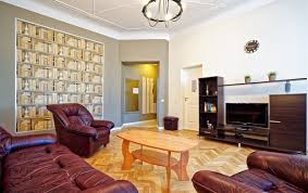 100 Design Apartments Riga Apartment Apartmentcom GERTRUDA Restaurant