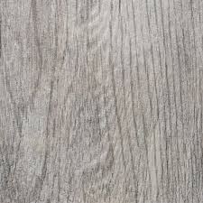 Marazzi Tile Dallas Careers by Marazzi Montagna Dapple Gray 6 In X 24 In Porcelain Floor And