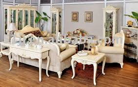 French Country Living Room Furniture Collection Azdthm