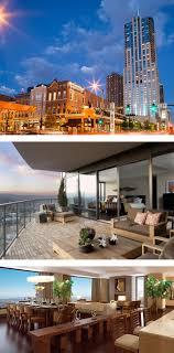 100 Four Seasons Residences Denver Urban Luxe Real Estate