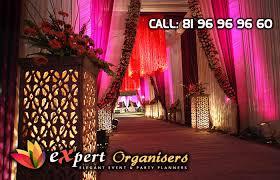 Wedding Flower Decoration Ropar Nawanshahr Morinda