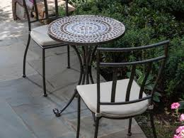 furniture heavy duty outdoor patio furniture heavy duty patio