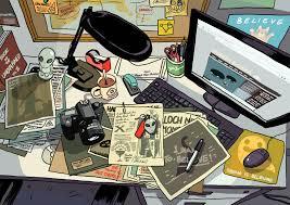 Deviantart Help Desk Hours by Dragonman12 Austin Lee Vanvolkenburg Deviantart