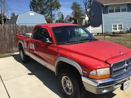 1999 Dodge Dakota Sport Extended Cab Pickup 3.9L   Salvage Cars For ... Rebeluserhotrods Duffins Auto Salvage Chevy Truck At Pistons Custom Pickup Truck Car Scale Models Pinterest Salvage 2015 Gmc Sierra Denali K2500 Diesel 4x4 Bidgodrivecom 2005 C4c8500 For Sale Hudson Co 192291 1931 Model A Ford Pickup Budd Cab And Cars 1965 Series 1000 C10 Longbed Cars For Sale Mp15382 1993 Toyota 4wd 30 5mt 82246miles Elmers 2003 2500 Hd Beast 1986 F8000 Single Axle Dumping Flatbed By Arthur 2006 Dodge Ram 1500 Regular Cab Irregular Photo Image Parts Trucks 2011 Pickup Youngs Center Flashback F10039s New Arrivals Of Whole Trucksparts Or