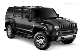 100 H3 Hummer Truck Pin By Zaiti Jamaluddin On Luxury Toys H3 Cars
