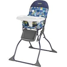 High Chairs | Baby Bargains Chick Picks Best High Chairs For Your Baby Amazoncom Boon Flair Pedestal Highchair Bluegray Cheap Find Deals On Line At Alibacom 2019 Baby Blog The Home Tome Design Chair Travel Booster Seat With Tray Portable The Importance Of Family Dinner Healthy Details About Replacement Feeding Cover Cushion Liner Insert Skip Hop Tuo In Stock Free Shipping