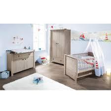 chauffage pour chambre bébé chauffage pour chambre bebe maison design goflah com