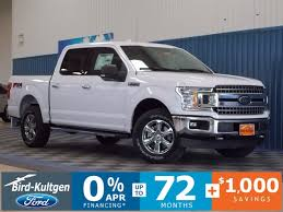 2018 Ford F-150 XLT In Waco, TX | Austin Ford F-150 | Bird-Kultgen Ford 2018 Ford F150 Xl In Waco Tx Austin Birdkultgen Frontier Truck Accsories Gearfrontier Gear Texas Offroad And Performance Your One Stop Shop For Everything Chevy Dealer Near Me Autonation Chevrolet Raptor F250 Dallas Jeep Lift Kits Works Unlimited Westin Automotive Freightliner Western Star Trucks Many Trailer Brands