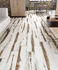 Home Depot Marazzi Reclaimed Wood Look Tile by Wood Effect Tiles For Floors And Walls 30 Nicest Porcelain And
