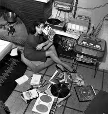 Wilco Tiny Desk 2011 by Memphis Egypt W Aaron U0026 Todd