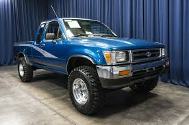 Toyota Trucks 4x4 For Sale Exclusive Used 1993 Toyota Truck 4x4 ... The Toyota Truck Through History And Pop Culture Northwest Used Toyota Trucks News Of New Car Release 2011 Tacoma 4x4 Offroad Wallpaper 16x1200 107413 4wd 4wd 1991 Truck Ext Cab 3 0 V6 5 Speed Black Loaded Rebuilt Arrivals At Jims Parts 1986 Red Turbo Pickup Product 36 Front Windshield Banner Decal Off 20 Years The Beyond A Look Through 2013 For Sale Stanleytown Va 3tmlu4en7dm113282 87 Pickup Mcfly Clone Yotatech Forums 2018 Trd Pro Double Bed At 2016 Offroad