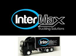 It Company Logo Design For InterMax Trucking Solutions. By RM ... Jpg 28 Trucking Solutions Home Facebook Airliftusa Anything Anytime Anywhere A Global Freight Forwarder Trinitys New Daily Solution Trinity Logistics Usa Inc Entry 19 By Socialdesign004 For Journeys Or Modern Work Truck Fleet Industry News Digital Flying Singh And Transportation Services Company Factoring Trucking Discover Our Career Opportunity Glostone Flatbed Oilfield Hauling Oil Field Distribution Company Arkansas